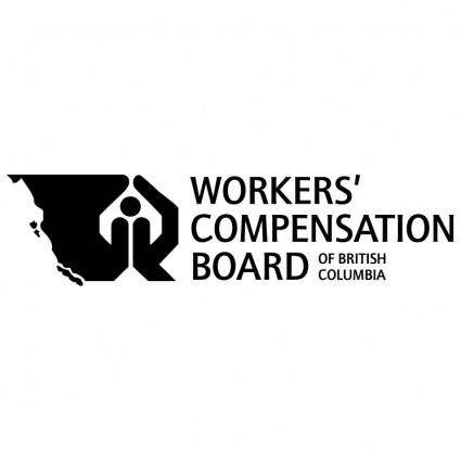 free vector Workers compensation board