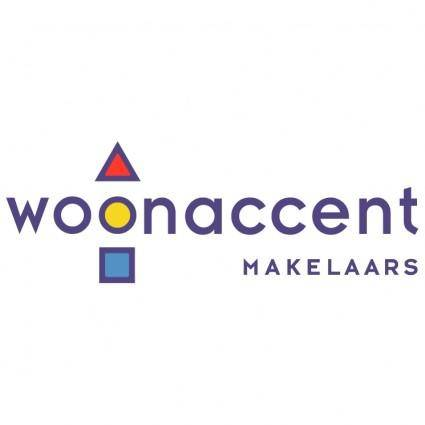 Woonaccent makelaars