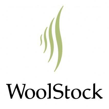 free vector Woolstock