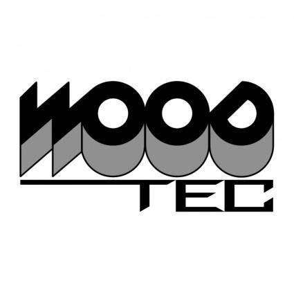Wood tec 0