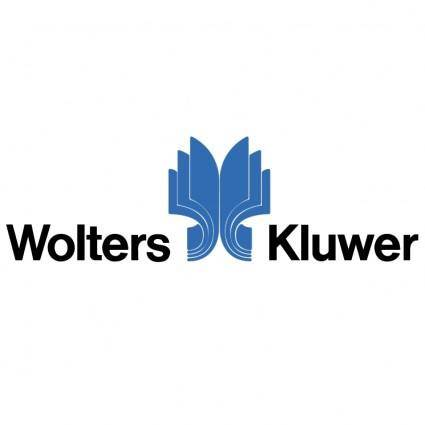 Wolters kluwer 0