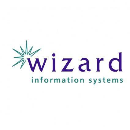 Wizard 1
