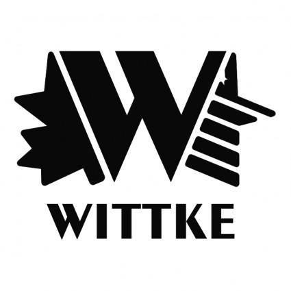 free vector Wittke