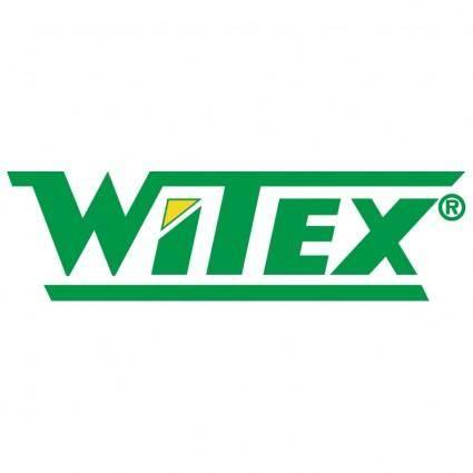 Witex 1