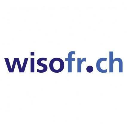 Wisofrch