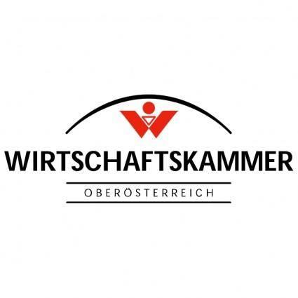 free vector Wirtschaftskammern