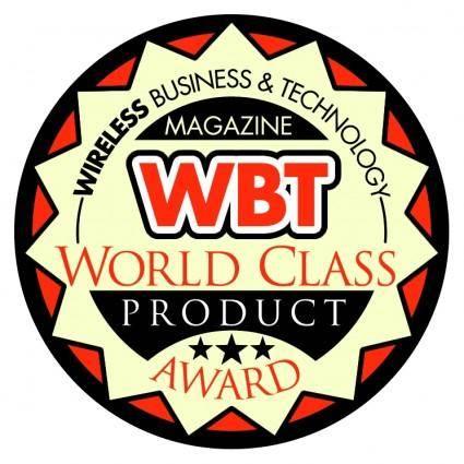 Wireless business technology 0