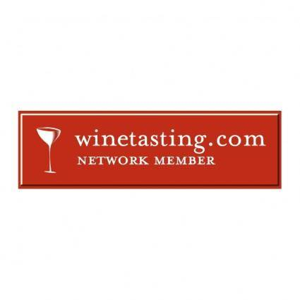 Winetastingcom 3