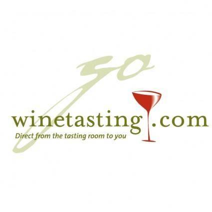 Winetastingcom 0