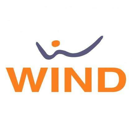 free vector Wind