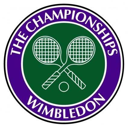 Wimbledon 0