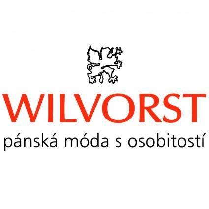 free vector Wilvorst