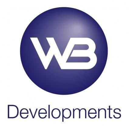 Wilson bowden developments