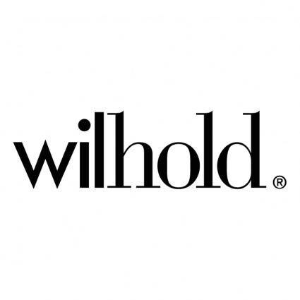 Wilhold