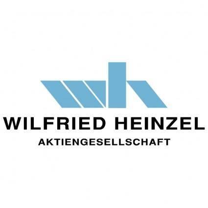 free vector Wilfried heinzel