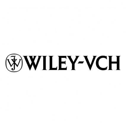 Wiley vch