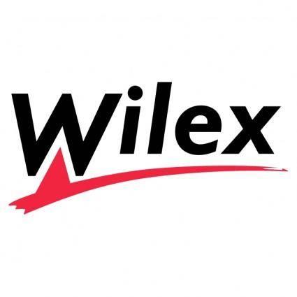 free vector Wilex