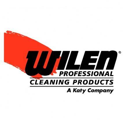free vector Wilen products