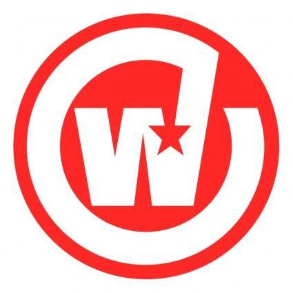 free vector Wildstar