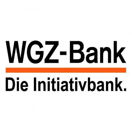 free vector Wgz bank