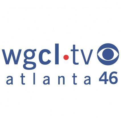 Wgcl tv cbs