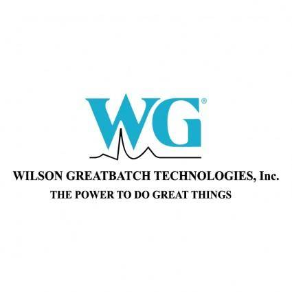 free vector Wg