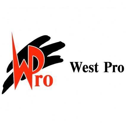 free vector Westpro