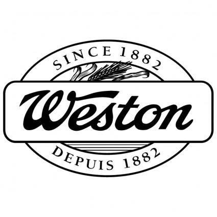 Weston 0