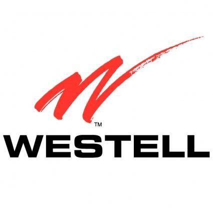 free vector Westell