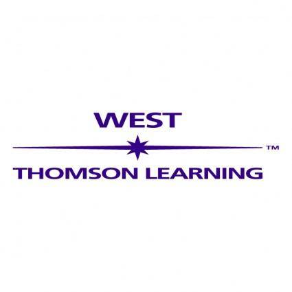 West 0