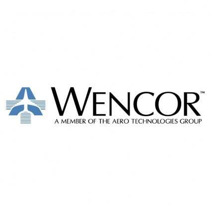 Wencor