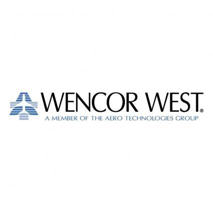 Wencor west