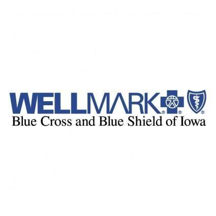 Wellmark 0