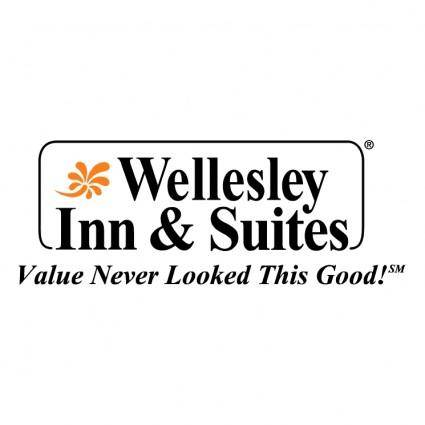 Wellesley inn suites 0