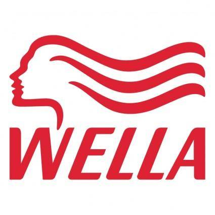 Wella 0