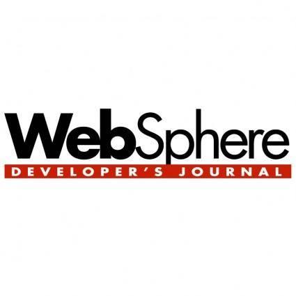 free vector Websphere
