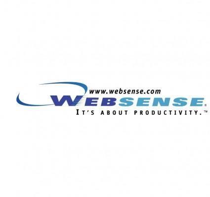 free vector Websense