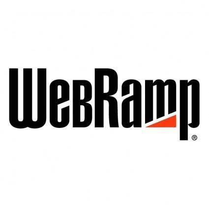 Webramp