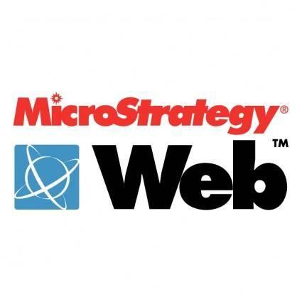 free vector Web