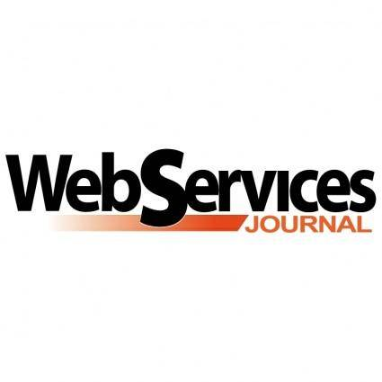 free vector Web services