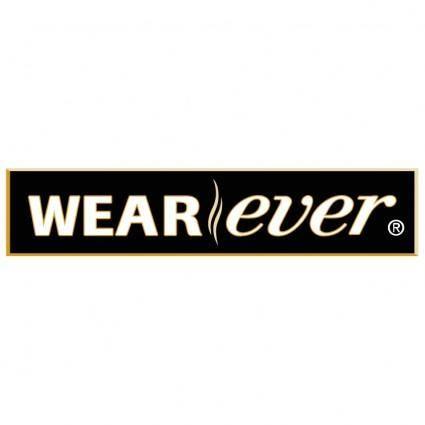 Wearever