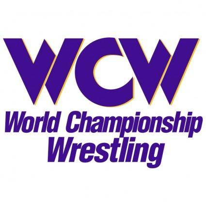 free vector Wcw 0
