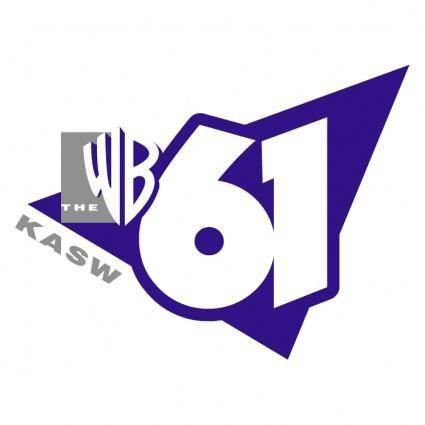 Wb 61