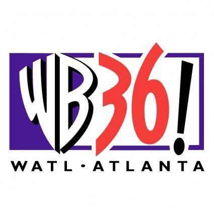 Wb 36