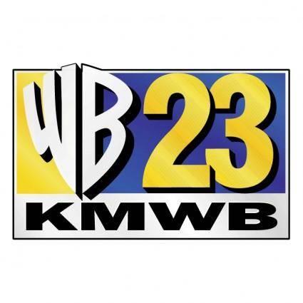 Wb 23