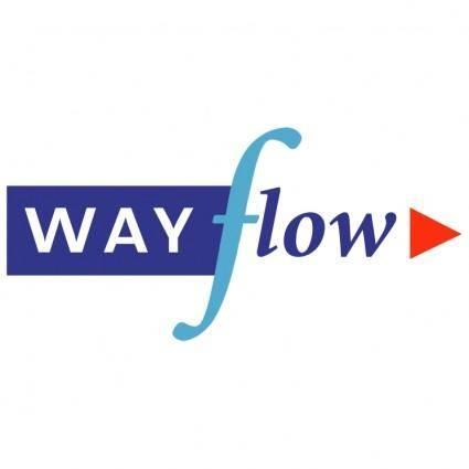 Wayflow