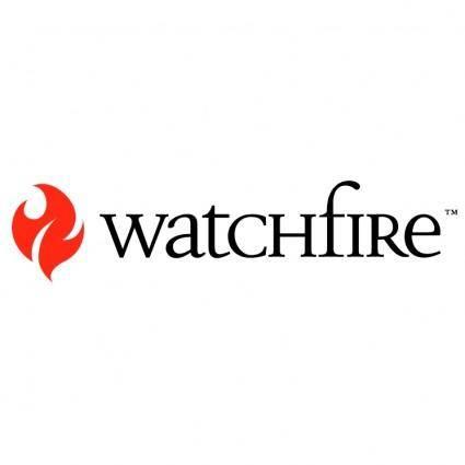 Watchfire