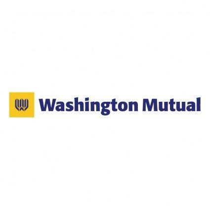 Washington mutual 0