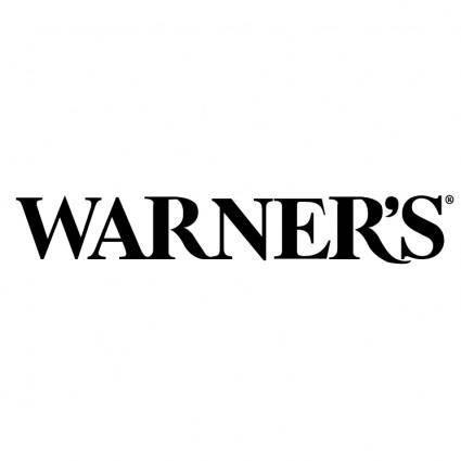 Warners