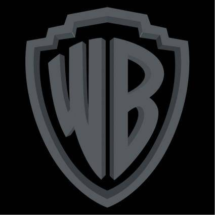 Warner bros 2